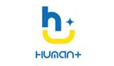 Human+