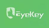 eyekey