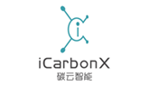 碳云智能科技