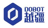 Dobot越疆科技