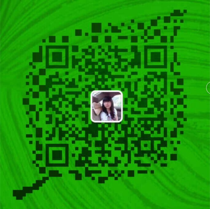 http://www.leiphone.com/uploads/new/avatar/author_avatar/569748c161d1b.jpg